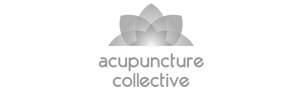 Acupuncture-Collective